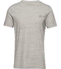 i logo softwash tee ii t-shirts short-sleeved grå banana republic