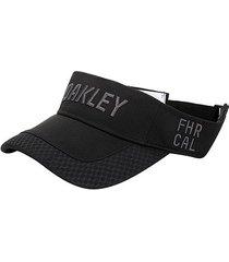 viseira oakley bg mesh visor