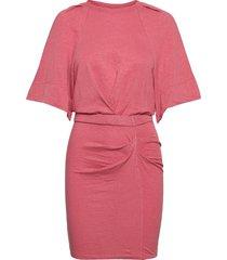 livy dresses t-shirt dresses rosa iro
