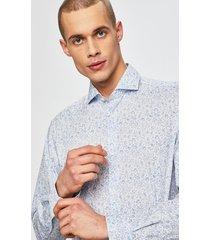 selected - koszula