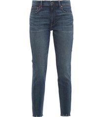 jeans gerafeld fund