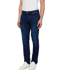 joy 2 stretch jeans