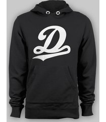 dreamville d born sinner j cole pull over hoodie