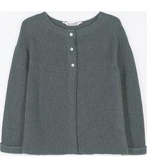 coccodrillo - sweter dziecięcy 92-122 cm