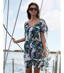 palm valley kaftan