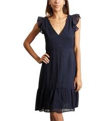 lizia dress