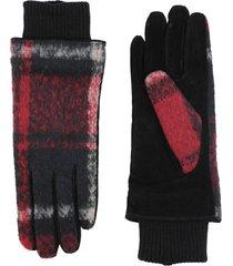 barts gloves