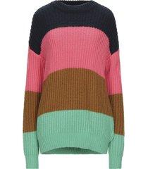 maison scotch sweaters