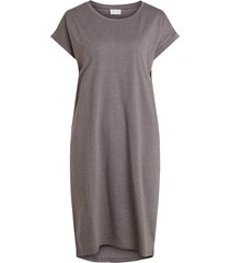 klänning vidreamers s/s knee dress