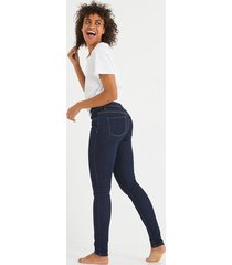 jeansy skinny gaspard