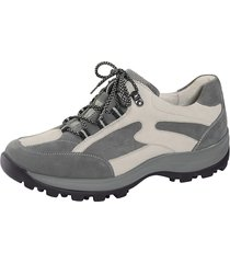 skor waldläufer grå