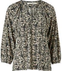 blus cicilieiw blouse