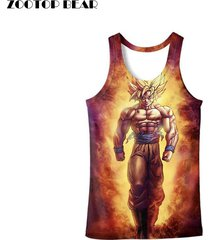 funny men tank top 3d printed tank plus size s-6xl for men