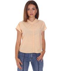 blouse alessia santi 011sd45033