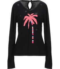 fuego woman sweaters