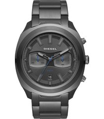 reloj diesel - dz4510 - hombre