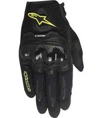 guantes para moto alpinestars smx air 1