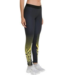 givenchy logo-print stretch-jersey leggings