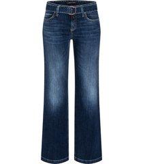 jeans 0037-09 9157 tess wide