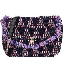becksöndergaard handbags