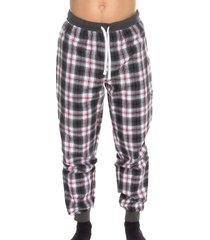 boss cosy pyjama pant