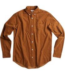 levon shirt 5723