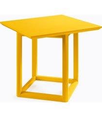 mesa lateral alta square