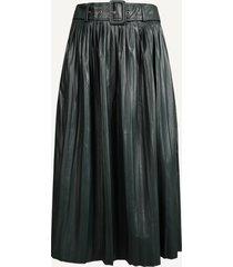 femme9 rok groen bente