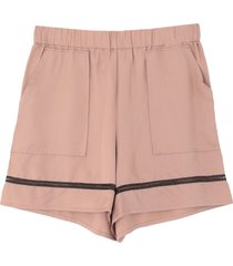 rue 8isquit shorts
