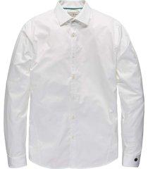 csi00429 shirt
