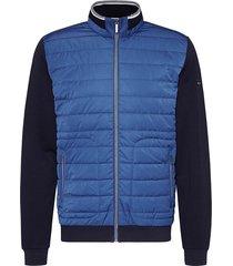 jacket 55160 8750