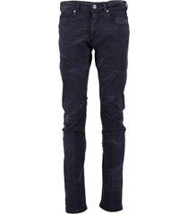 garcia low loose jeans