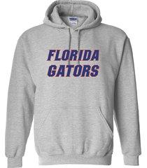 01180 college ncaa division i florida gators hoodie