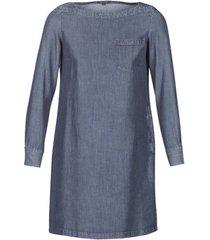 korte jurk marc o'polo m07015721175-858