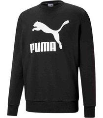 sweater puma 530086