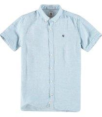 hemd p01240