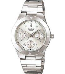 ltp-2083d-7av reloj casio 100% original garantizados