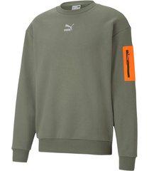sweater puma 530291