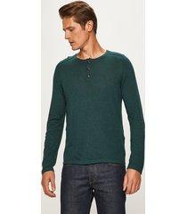 s. oliver - sweter