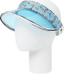 missoni mare hats
