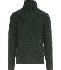 department five gate turtle neck sweater