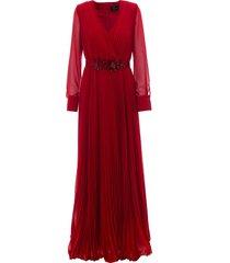 dress 12210104600
