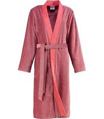 cawo badjas cawö 6431 kimono women -36