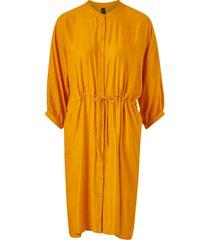 klänning yassnicka 3/4 dress