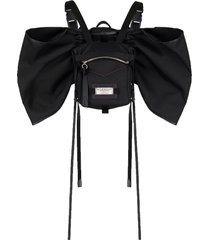 givenchy mini backtown backpack