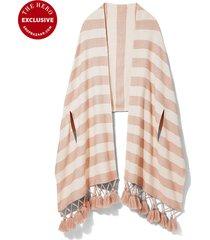 lulu shawl