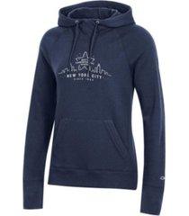 macy's women's sweatshirt hoodie, created for macy's