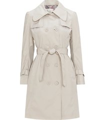 trenchcoat the scoop coat
