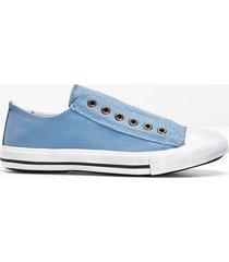 sneakers (blu) - bpc bonprix collection