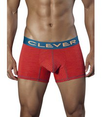boxers clever slimme jasper boxer